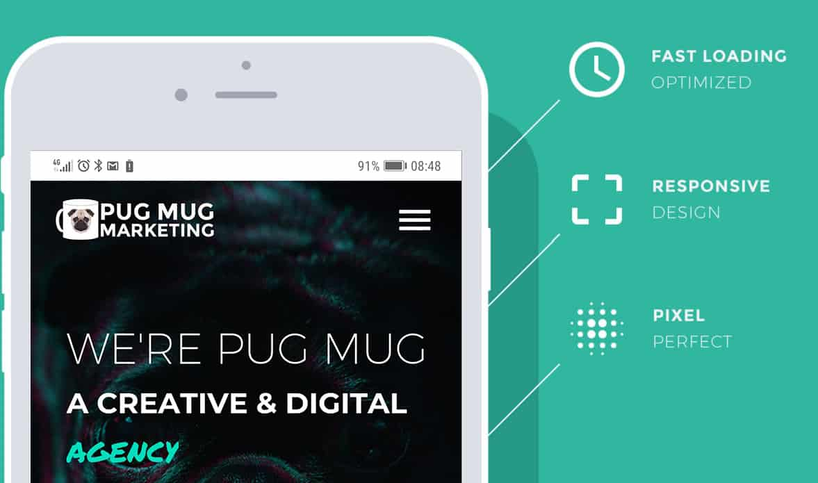 Mobile-Friendly-Background-webdesign