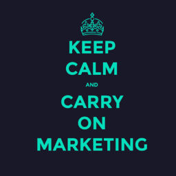 keep-calm-and-carry-on-marketing-header