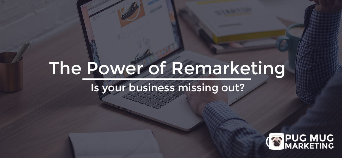 the-power-of-remarketing-2